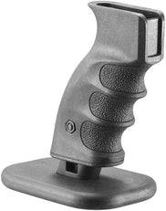 Sniper Pistol Grip for AK47/74 & Galil