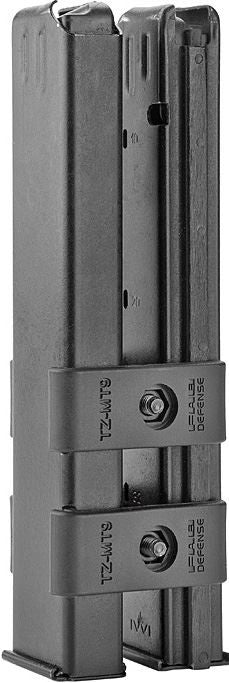 Tavor 9mm Polymer Magazine Coupler