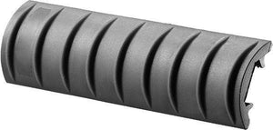 Full Tactical Picatinny Rail Covers for Handguard - 3 Pieces