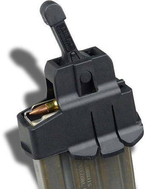 LULA M4/M16/AR15 - Magazine Speed Loader & Unloader