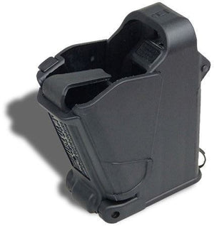 UpLULA 9mm to 45ACP - Handgun Pistol Magazine Universal Speed Loader & Unloader