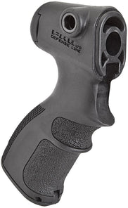 Ergonomic Pistol Grip for Remington 870