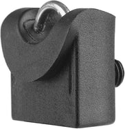 Glock Safety Cord Attachment