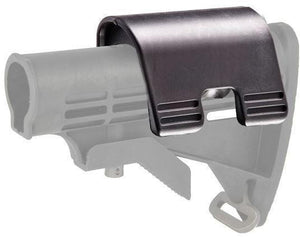 CAA Cheek Piece for M4/M16/AR-15 OEM Stock - CP1
