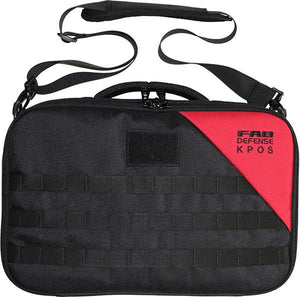 Carry Bag for KPOS G2, Carrying Case