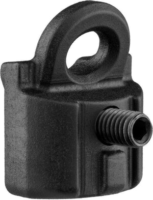 Glock Generation 4 Safety Cord Attachment