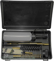 IWEAPONS® Handgun Cleaning Kit for 9mm