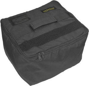 IWEAPONS® Foam Carry Bag for Ballistic Helmet