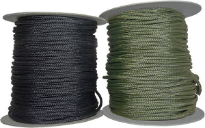 IWEAPONS® IDF Cords to Mount a Rifle Sling (Price for one Meter)