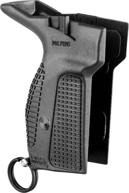 Pistol Grip for Makarov PM/PPM 9x18 Pistols - Left Hand