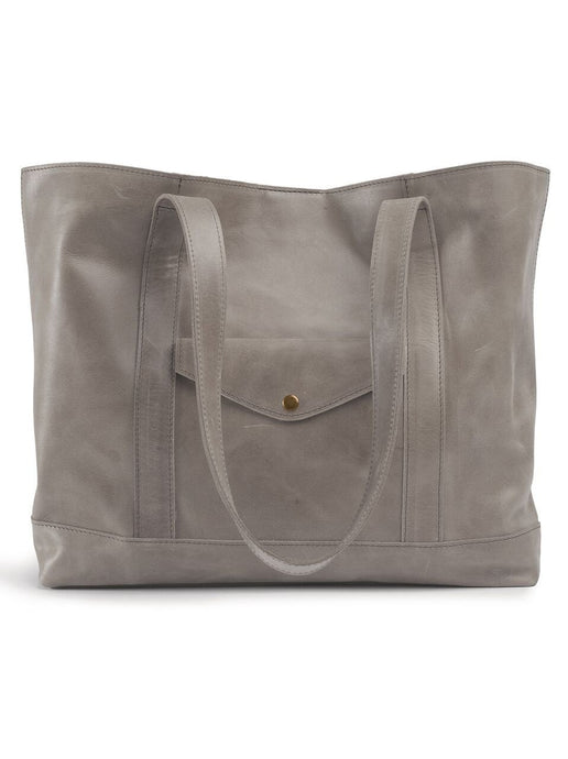 SEWUNET CARRYALL TOTE