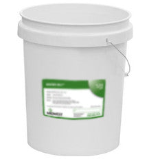 Enviro-Mlt™ Liquid Ice Melter