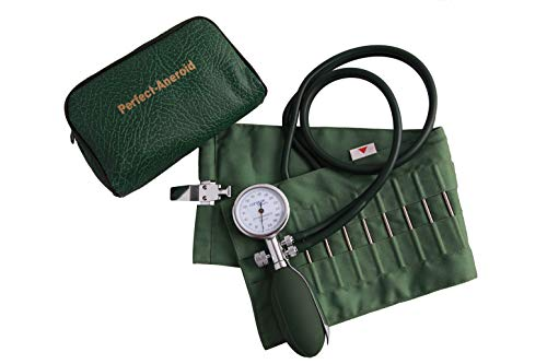 Perfect Aneroid Sphygmomanometer