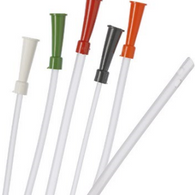 Suction Catheter