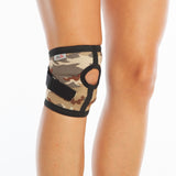 Patellar Tendon Support Strap