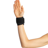 Neoprene Simple Wrist Support