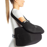 Padded Arm Immobiliser