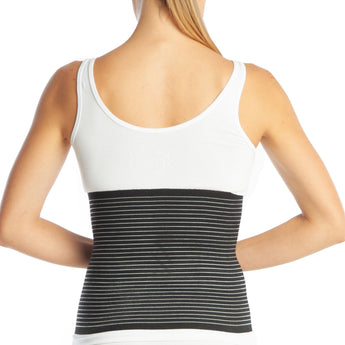 Free Shipping On Abdominal Support Belts