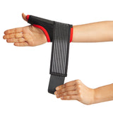 De Quervain / Basic Thumb Splint