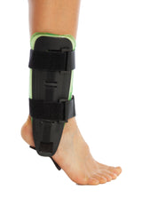 Air Cushion Ankle Stirrup Brace