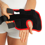 Carpal Tunnel Splint - Basic
