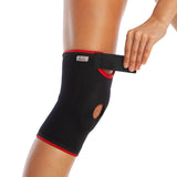 Patella Knee Support