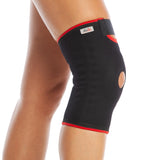 Ligament Knee Support Short