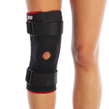 Ligament Knee Support Long