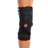 Knee Support - Cruciate ACL