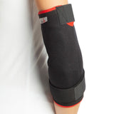 Tennis Elbow Support Brace