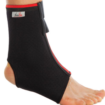 Ankle Support - Basic
