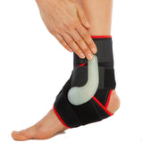 Malleoloc Ankle Support