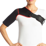 Neoprene Shoulder Support
