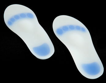 Full Length Gel Insoles