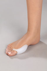 Bunion Protector Gel Cushion