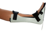 Night Splint Ankle Foot Orthosis Plantar Fasciitis