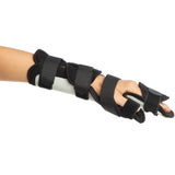 Thumb and Wrist Stabilizer