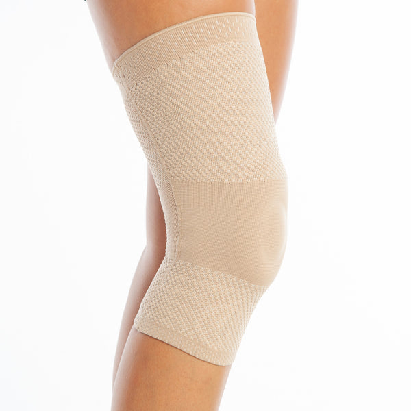 Knitted Patella Support