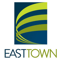 Easttown