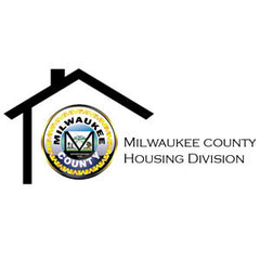 Milwaukee County Housing Division