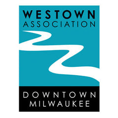 Westown Association Downtown Milwaukee