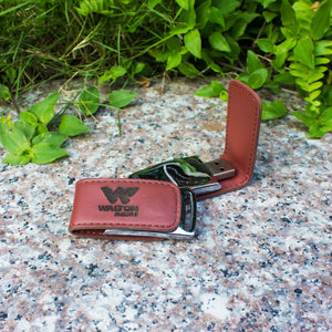 customized-laser-logo-engraved-leather-pen-drive