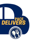 Pace Delivers