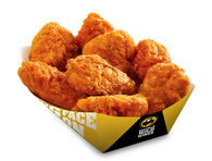 BWW THURSDAY ONLY SPECIAL Boneless Wings