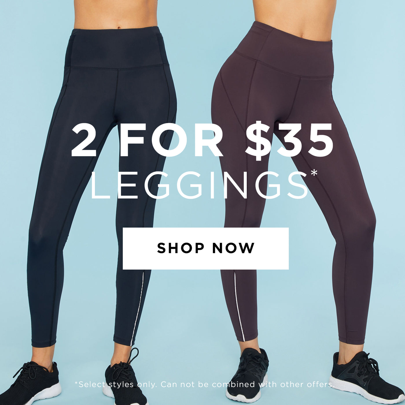 7613a9e54da45 Marika women activewear fitness and workout clothing fit for you jpg  1400x1400 Yoga pants running athletic