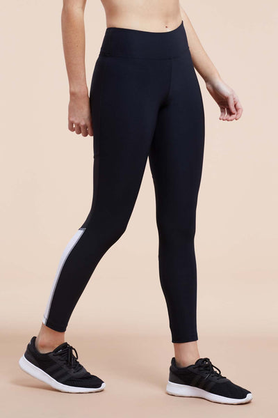 Quick Start Legging