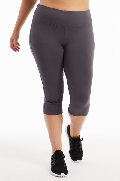 6ead949135b Plus Size Activewear Leggings   Bottoms - Marika