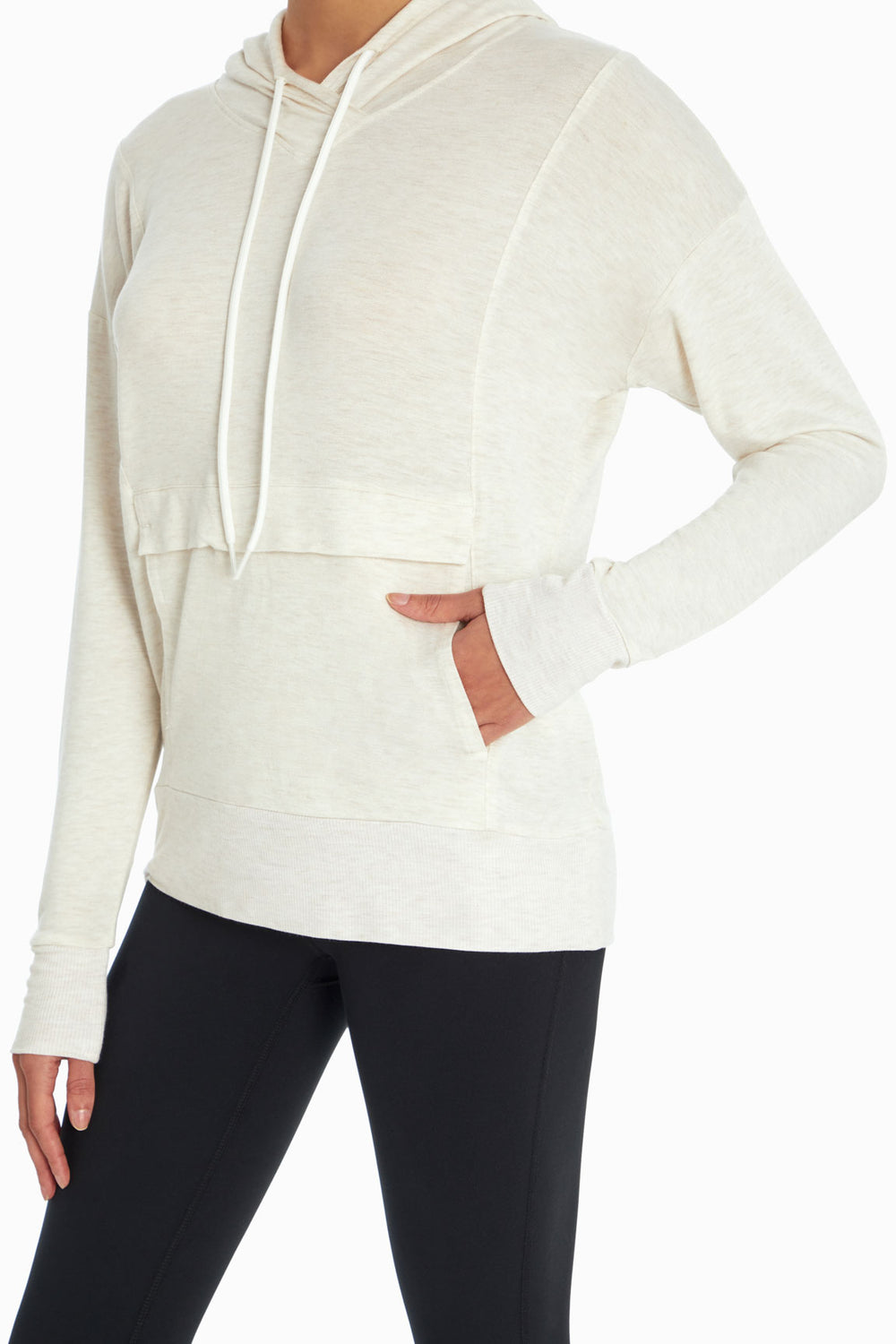 3-Pack Marika Balance Collection Gaia Hoodie