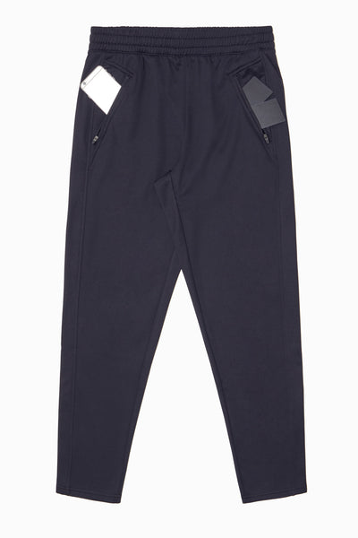 Balance Collection For Men Switch Tapered Jogger