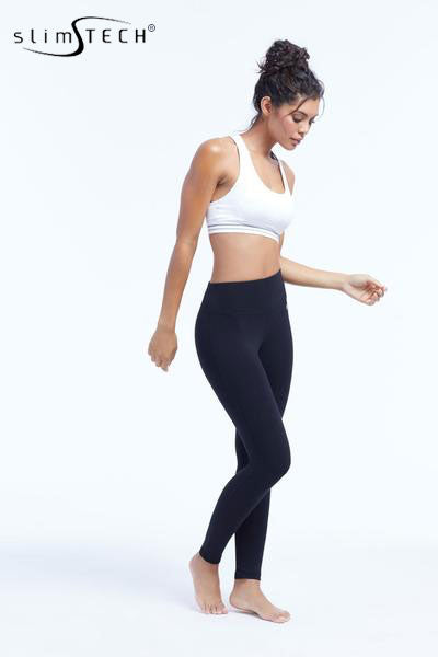 Camille Tummy Control Leggings